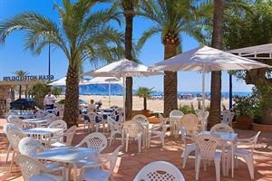Benidorm News Costa Blanca News Hotels Apartments News