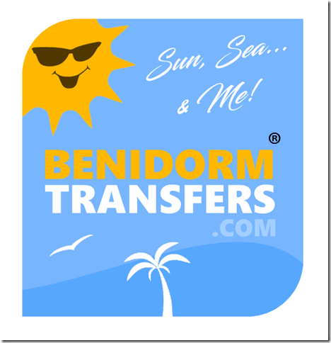 Leaders in Benidorm Transfers ® Official since 1996